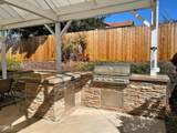 5409 Butterfield Street - Photo 3