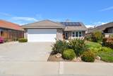 5409 Butterfield Street - Photo 24