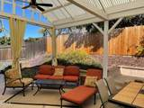 5409 Butterfield Street - Photo 4