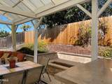 5409 Butterfield Street - Photo 5