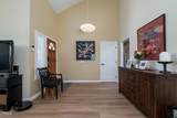 5409 Butterfield Street - Photo 8