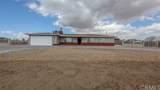 15579 Apple Valley Road - Photo 1