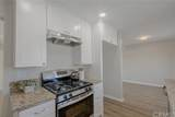 15579 Apple Valley Road - Photo 11