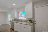15579 Apple Valley Road - Photo 12