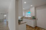 15579 Apple Valley Road - Photo 13