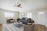15579 Apple Valley Road - Photo 14