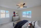 15579 Apple Valley Road - Photo 16