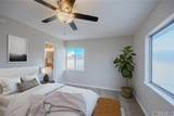 15579 Apple Valley Road - Photo 17
