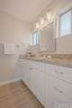 15579 Apple Valley Road - Photo 18