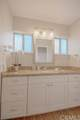 15579 Apple Valley Road - Photo 19
