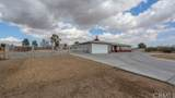15579 Apple Valley Road - Photo 3