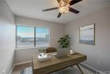 15579 Apple Valley Road - Photo 23