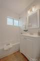 15579 Apple Valley Road - Photo 24