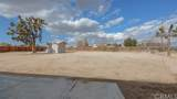 15579 Apple Valley Road - Photo 25