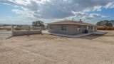 15579 Apple Valley Road - Photo 26