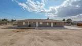 15579 Apple Valley Road - Photo 27