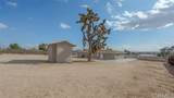 15579 Apple Valley Road - Photo 29