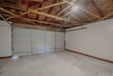 15579 Apple Valley Road - Photo 30