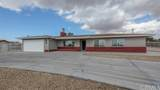 15579 Apple Valley Road - Photo 4