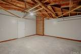 15579 Apple Valley Road - Photo 31