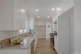 15579 Apple Valley Road - Photo 8