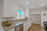 15579 Apple Valley Road - Photo 9