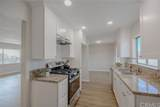 15579 Apple Valley Road - Photo 10