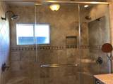 4275 Petaluma Avenue - Photo 7