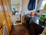4275 Petaluma Avenue - Photo 8