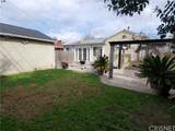 4275 Petaluma Avenue - Photo 9