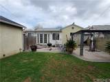 4275 Petaluma Avenue - Photo 10