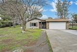 17783 Deer Hill Road - Photo 1