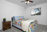 17783 Deer Hill Road - Photo 18
