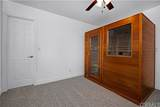17783 Deer Hill Road - Photo 19