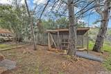 17783 Deer Hill Road - Photo 25