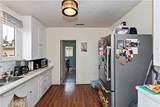 35262 Acacia Avenue - Photo 11