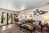 35262 Acacia Avenue - Photo 7