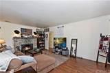 35262 Acacia Avenue - Photo 8