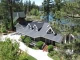 40034 Lakeview Drive - Photo 1