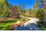 40034 Lakeview Drive - Photo 23