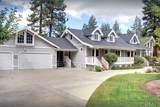 40034 Lakeview Drive - Photo 24