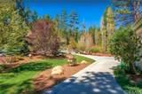 40034 Lakeview Drive - Photo 26