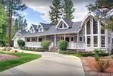 40034 Lakeview Drive - Photo 27