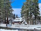 40034 Lakeview Drive - Photo 29