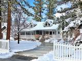 40034 Lakeview Drive - Photo 30