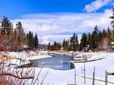 40034 Lakeview Drive - Photo 35