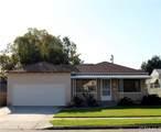 5951 Camellia Ave - Photo 2