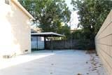 5951 Camellia Ave - Photo 24