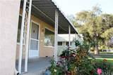 5951 Camellia Ave - Photo 4