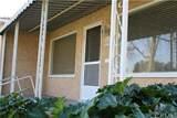 5951 Camellia Ave - Photo 5
